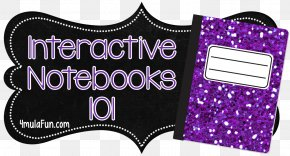 Notebook - Notebook Exercise Book Table Of Contents Book Cover PNG