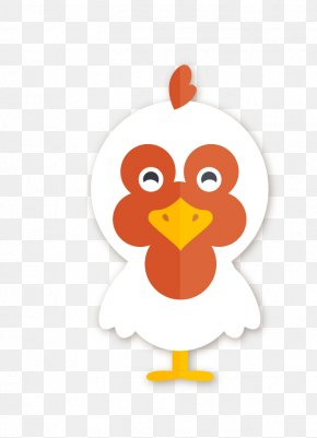 Cock - Rooster Chicken PNG