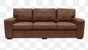 Bed - Sofa Bed Couch Mattress Cushion PNG