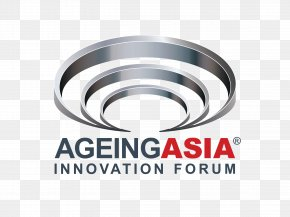 Business - World Cities Summit Business Ageing Asia Brand PNG
