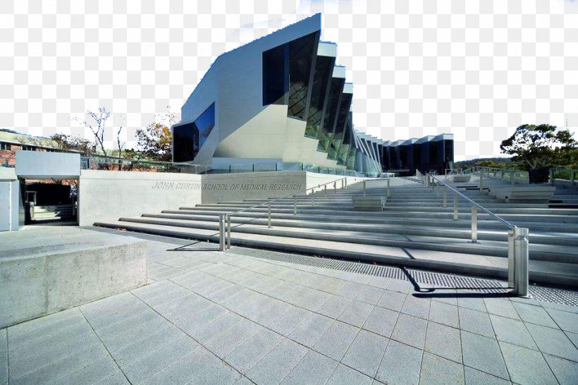 John Curtin School Of Medical Research Lyons Australian National University Architecture Canberra, PNG, 950x633px, Lyons, Architect, Architectural Firm, Architecture, Australia Download Free