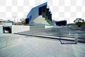 Australian National University - John Curtin School Of Medical Research Lyons Australian National University Architecture Canberra PNG