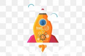 Rocket - Search Engine Optimization Web Design Sales Business Marketing PNG