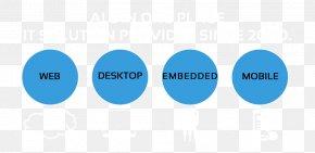 Slider - Website Wireframe Mockup Prototype Logo Industrial Design PNG