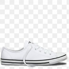 Mid-copy - Converse Chuck Taylor All-Stars Shoe Sneakers High-top PNG