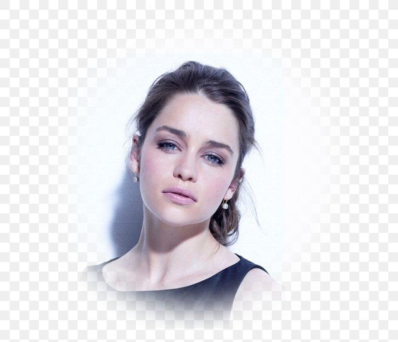 Emilia Clarke Breakfast At Tiffanys Daenerys Targaryen Game