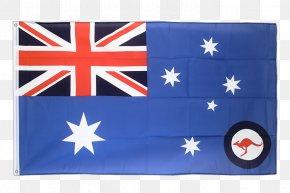 Australia - Flag Of Australia National Flag Jolly Roger PNG
