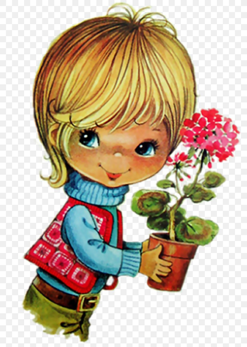 Mother's Day 8 March International Women's Day Character, PNG, 800x1152px, 8 March, Mother S Day, Ansichtkaart, Art, Brown Hair Download Free