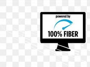 100 Percent - Organization Logo Home Telecom Brand PNG