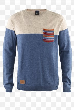 T-shirt - T-shirt Sleeve Sweater Merino Clothing PNG