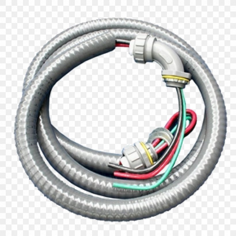 Electrical Hvac Wiring