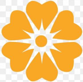 Flower - Flower Stock Photography Clip Art PNG
