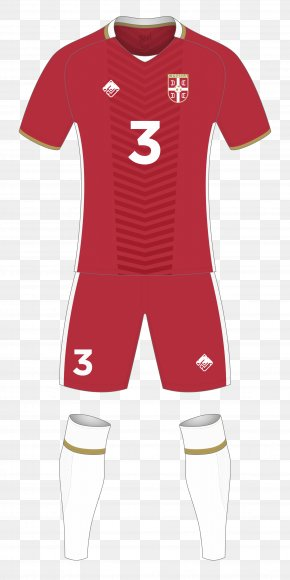Football - Jersey 2018 World Cup Morocco National Football Team 2014 FIFA World Cup France National Football Team PNG