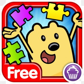 World Of Warcraft - Jigsaw Puzzles Wubbzy Game World Of Warcraft PNG
