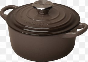 Cooking Pan Image - Stock Pot Cookware And Bakeware Casserole Frying Pan PNG