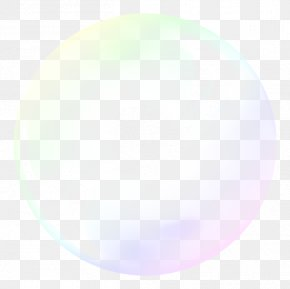 Color Bubble - Bubble Drawing Speech Balloon PNG