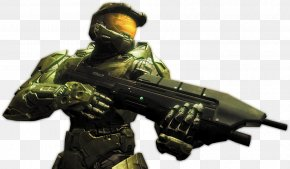 Halo - Halo 3 Halo 4 Halo: Combat Evolved Anniversary Halo: The Master Chief Collection PNG