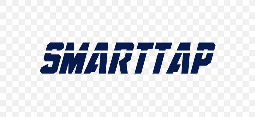 Logo Brand Font, PNG, 1000x459px, Logo, Blue, Brand, Text Download Free