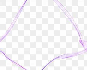 Curve Lines - Neck Pattern PNG