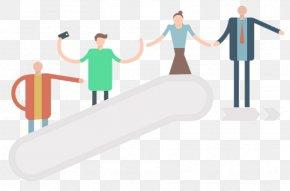 Marketing - Onboarding Organization Employee Engagement Human Resource Management Marketing PNG