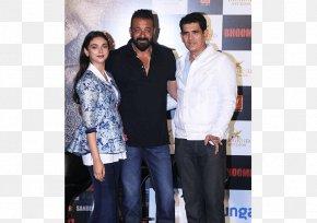 Actor - Actor Bollywood Film Cinema Trailer PNG