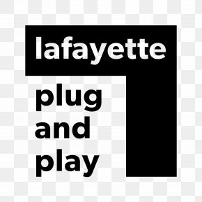 Plug And Play - Lafayette Plug And Play Startup Company Plug-in Information PNG
