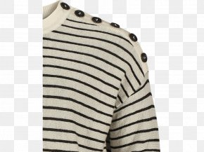 Dress - Sweater Outerwear Clothing Polo Neck Dress PNG