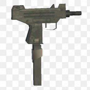 Weapon - Grand Theft Auto: San Andreas Grand Theft Auto V Grand Theft Auto: Vice City Grand Theft Auto III Grand Theft Auto IV PNG