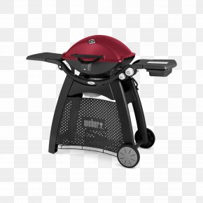Barbecue - Barbecue Weber Q 3200 Weber-Stephen Products Grilling Weber Spirit E-310 PNG
