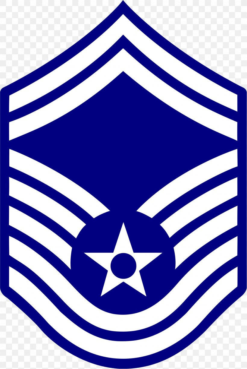 Chief Master Sergeant Of The Air Force Senior Master Sergeant, PNG, 1808x2700px, Chief Master Sergeant, Airman, Airman Basic, Airman First Class, Area Download Free