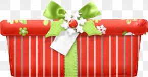 Navidad Poster - Christmas Graphics Santa Claus Christmas Day Christmas Gift PNG