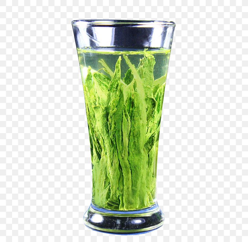 Green Tea Coffee Taiping Houkui Espresso, PNG, 800x800px, Tea, Coffee, Coffee Cup, Cup, Drink Download Free