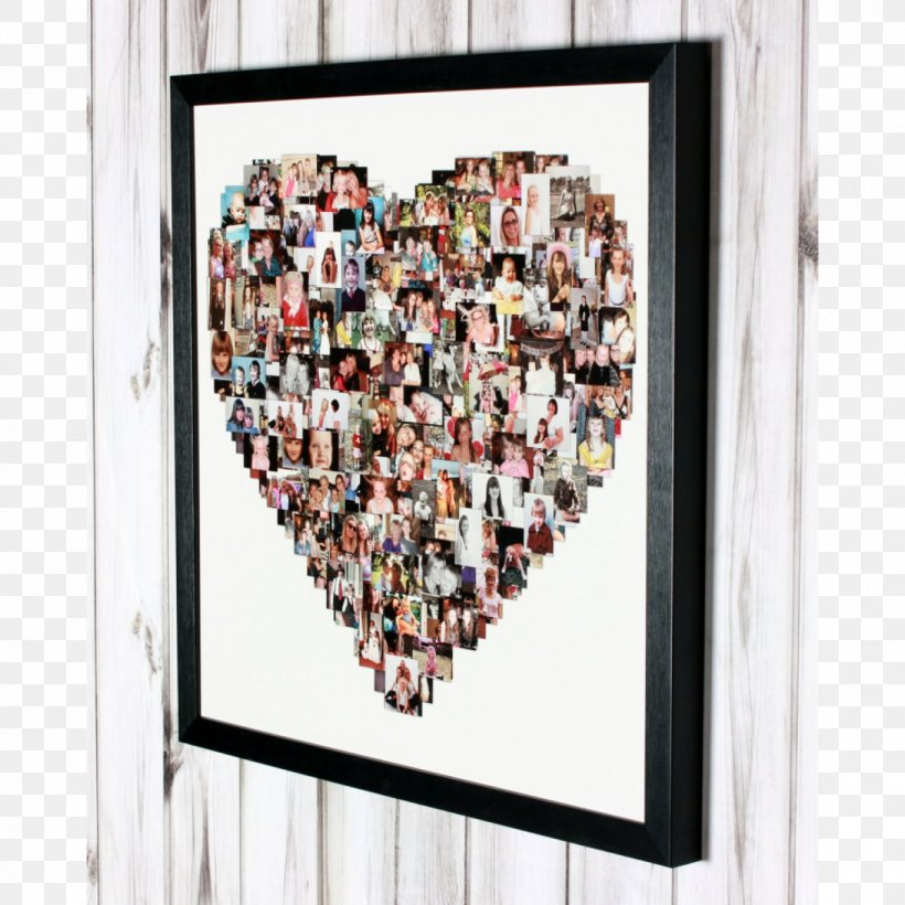 Picture Frames Collage Wallpaper Png 1200x1200px Picture