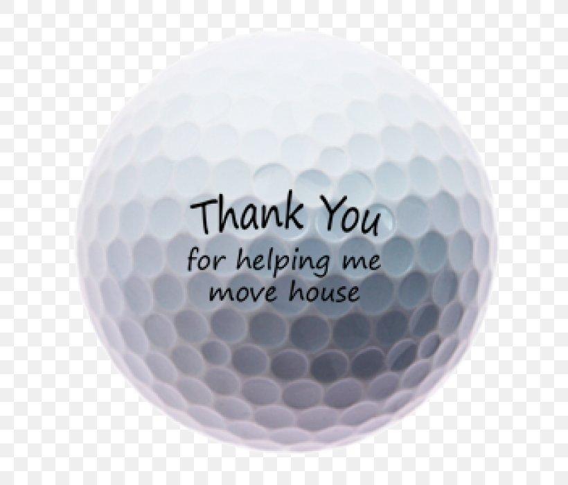 Wondrous Birthday Cake Wish Golf Balls Happy Birthday Png 700X700Px Personalised Birthday Cards Arneslily Jamesorg