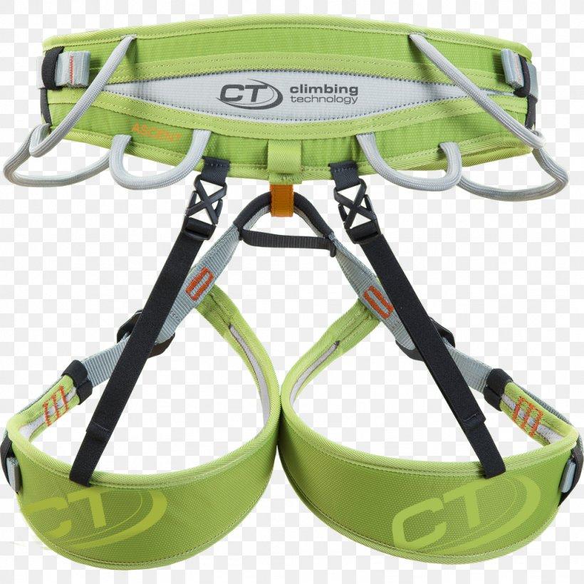 Climbing Harnesses Ice Climbing Rock Climbing Crampons, PNG, 1024x1024px, Climbing Harnesses, Black Diamond Equipment, Bouldering, Carabiner, Climbing Download Free