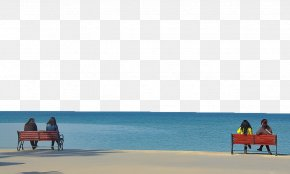 Beach - Communication Intimate Relationship Interpersonal Relationship Advertising Monogamy PNG