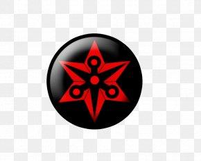 Naruto - Itachi Uchiha Sasuke Uchiha Kakashi Hatake Naruto Uzumaki PNG