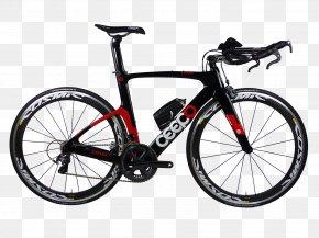 Bicycle - Bicycle Shop Fuji Bikes Triathlon Time Trial Bicycle PNG