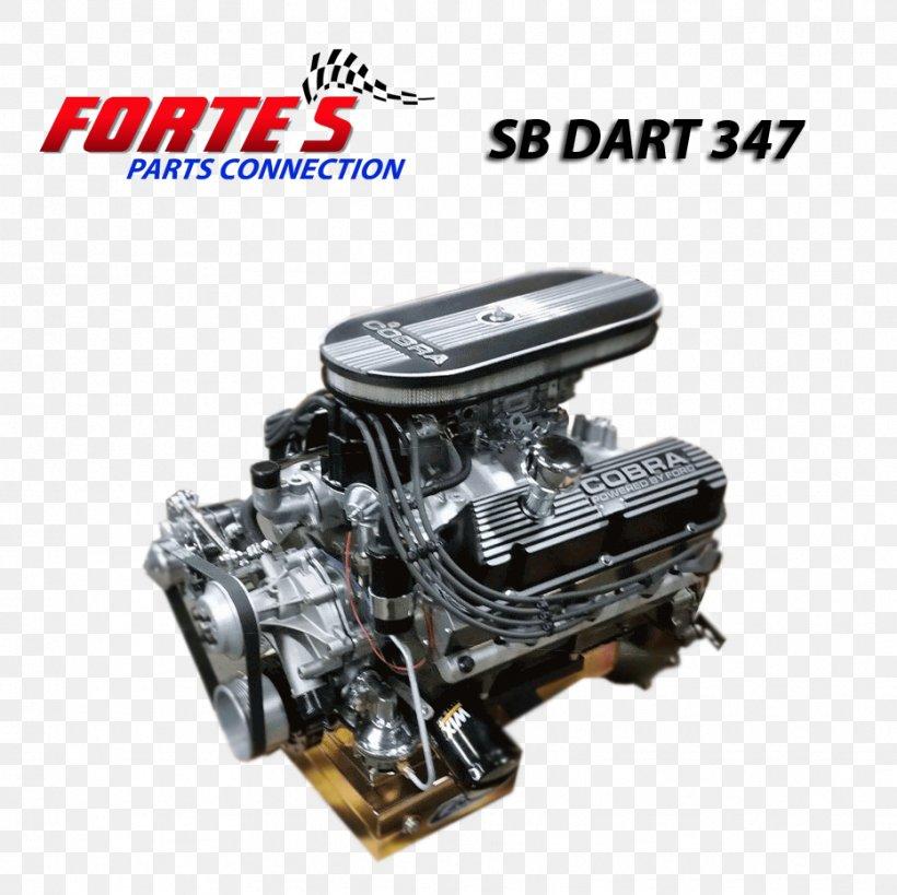 Automotive Engine Car Wiring Diagram Ford Motor Company, PNG, 932x931px,  Engine, Auto Part, Automotive Engine, Automotive | Ford Motor Company Wiring Diagrams |  | FAVPNG.com