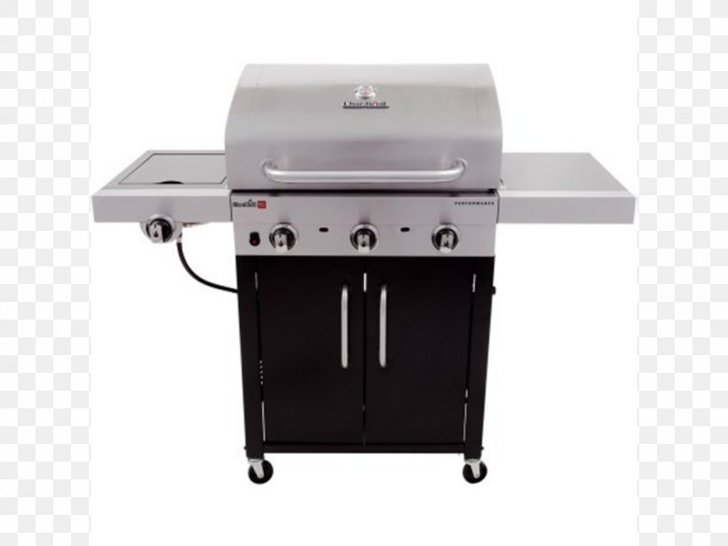 Barbecue Propane Grilling Char-Broil Performance 463376017 Char-Broil Performance Series 463377017, PNG, 1024x768px, Barbecue, Charbroil, Charbroil 3 Burner Gas Grill, Charbroil 463722 3burner Grill, Charbroil Performance 463376017 Download Free
