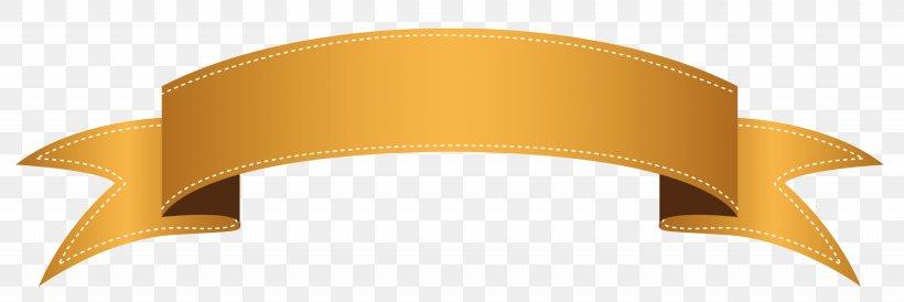 Paper Ribbon Web Banner Clip Art, PNG, 1845x617px, Paper, Awareness Ribbon, Cap, Green, Green Ribbon Download Free