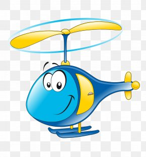 Airplane - Airplane Aircraft Air Transportation Clip Art: Transportation Helicopter PNG