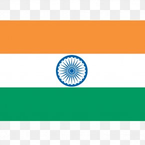 Flag Clip - Flag Of India Greeting Card Flags Of The World PNG