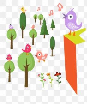 Bander Pattern - Illustration Clip Art Leaf Product Plant Stem PNG