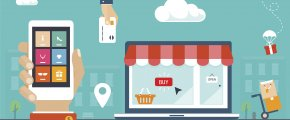 Commercial Use - Retail Customer Experience Consumer E-commerce PNG