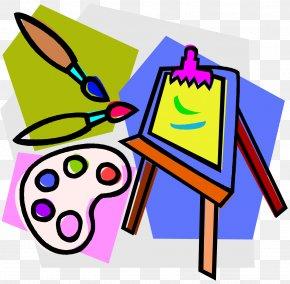 Scissor - School Student Child Education Art PNG