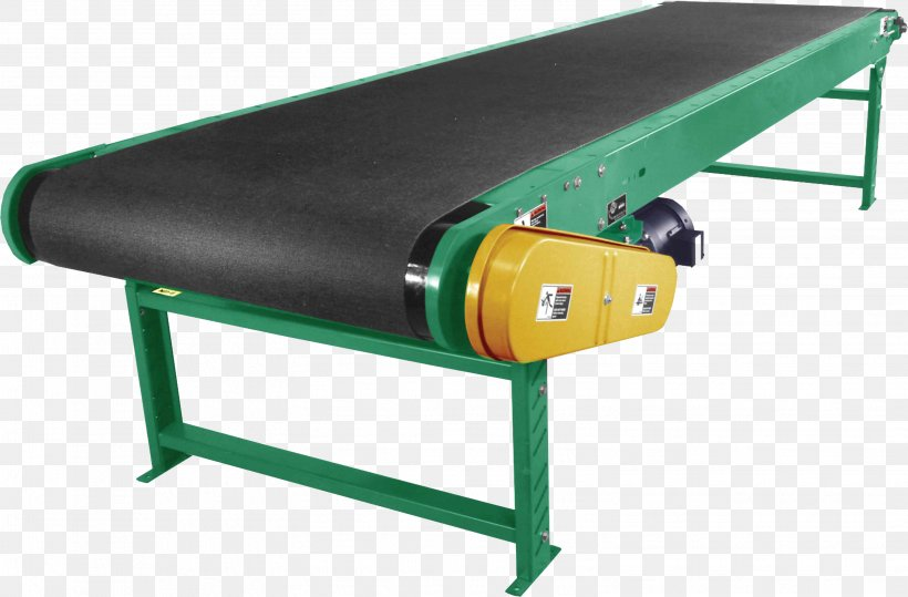 Conveyor Belt Conveyor System Lineshaft Roller Conveyor Manufacturing Transport, PNG, 3106x2044px, Conveyor Belt, Belt, Conveyor System, Hardware, Industry Download Free