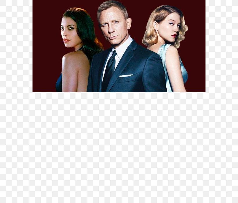 Daniel Craig Spectre James Bond Film Series Png 700x700px