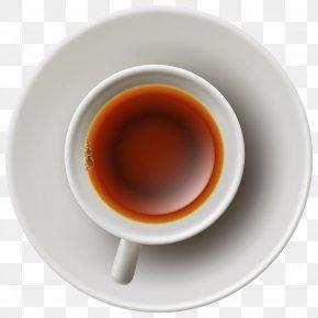 Tea Cup Clip Art Image - Earl Grey Tea Coffee Cup Clip Art PNG