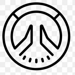 Design - Art Icon Design Logo PNG